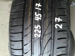 Bridgestone Turanza ER300. летние, 2011 год, новый