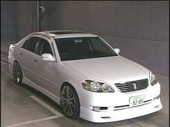 Авто под заказ из г. Владивосток. Выбор, Проверка, Покупка, Отправка.