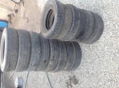 Bridgestone, lt195/85r16