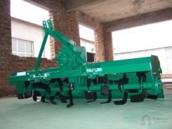 Фреза почвенная для трактора RTH-150