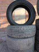 Michelin, 195/65/15, 275/70/16