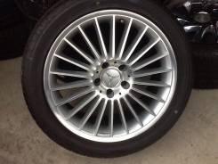Bridgestone Potenza, 255/40R18, 285/35R18