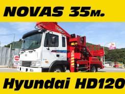 Novas 450q, 2014