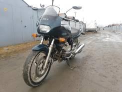 Yamaha XJ 400, 1994