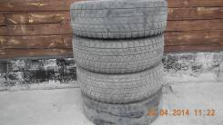 Bridgestone, 245/65R16