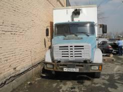 ЗИЛ 4331, 2004