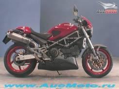 ducati MS4 2002, 2002