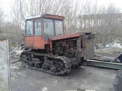 ВТЗ ДТ-75, 1994