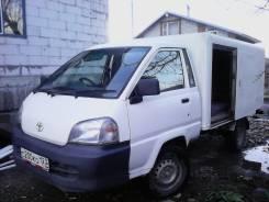 Toyota Lite Ace, 1999