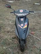 Honda Dio, 1999