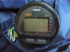 Продаю цировой тахометр мультифункциональный для Yamaha