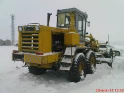 ДЗ-98, 2005