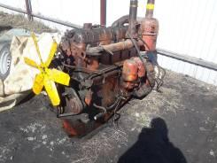 Двигатель Т4