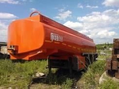ГРАЗ 96222, 2010