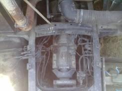 Маз 3504в, 1989