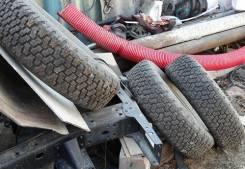 Bridgestone, 185х70R14