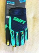 Перчатки Shift (кроссовые)