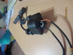 Катушка зажигания (Лодочный мотор)