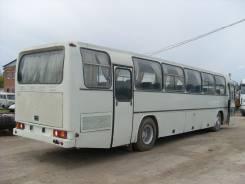 Mercedes-Benz O303, 1993