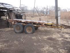 УАЗ 31512, 2007
