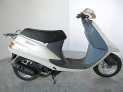 Honda TactAF-24, 1995