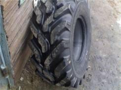 грязевая, 315/80R16