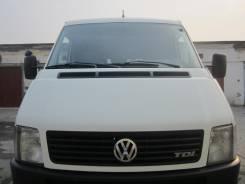 Volkswagen, 2002