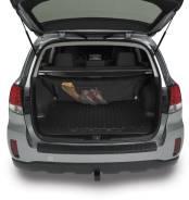 Продам багажную сетку для Subaru Outback