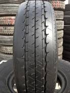 Goodyear G47 FlexSteel (1 шт.), 215/70 R15 L T