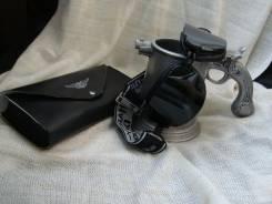 Раритетные байкерские очки Harley Davidson, made in Italy.