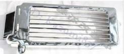 Решетка радиатора Honda VTX1300