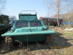 Продаётся ГАЗ-71 , в отличном состоянии с документами