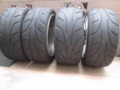Bridgestone Potenza Re-11S, 235/40 18, 265/35 18