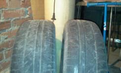 Pirelli Dragon, 195/95R15