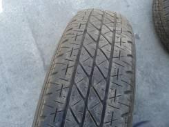 Bridgestone SF-248, 145r13