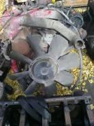 Двигатель в сборе. Daewoo Winstorm Daewoo BH115 Daewoo BH120