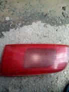 Mazda Demio DY3W ZJ 2002