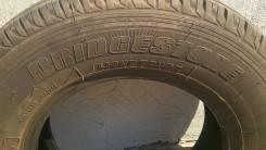 Bridgestone, 175/80 R15 LT 2шт.