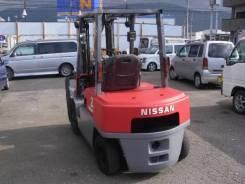 Nissan, 2000