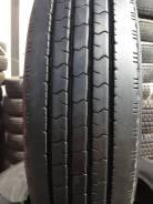 Dunlop SPLT33 (3 шт.), 205/70 R17.5 L T
