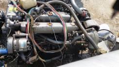 Стационарный двигатель Yanmar Diesel