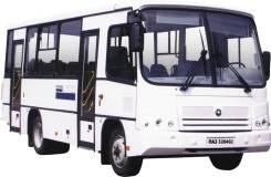 ПАЗ 320402-05, 2012