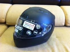 Шлем интеграл Nolan N85