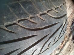 Dunlop SP Sport 9000, 205/65 R15 94H