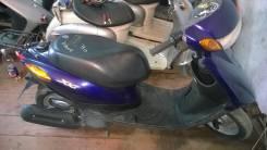 Yamaha Jog 2010 4t, 2010