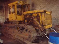 ЧТЗ Т-130, 1982