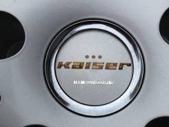 Новые от Kaizer, ковка с полочкой. На Mazda, Honda, Toyota, Nissan.