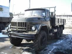 ЗИЛ 131, 1990