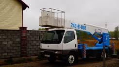 Aichi SK200, 1991