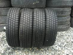Dunlop, 165/75R13LT